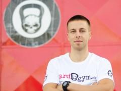 Adam Genčík